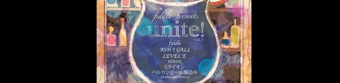 top_unite